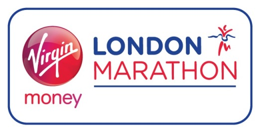 virgin-money-london-marathon-logo